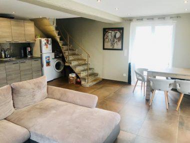Vente Maison 90 m² à Lentilly 299 000 € - 1