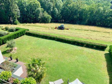 Vente T5 130 m² à Tassin-la-Demi-Lune 735 000 € - 1