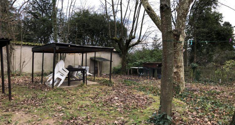 Vente Maison 102 m² à Trévoux 332 000 € - Trévoux (01600) - 1