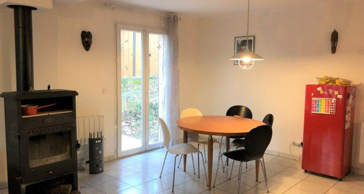 Vente Maison 102 m² à Trévoux 332 000 € - Trévoux (01600) - 10