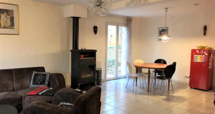 Vente Maison 102 m² à Trévoux 332 000 € - Trévoux (01600) - 2