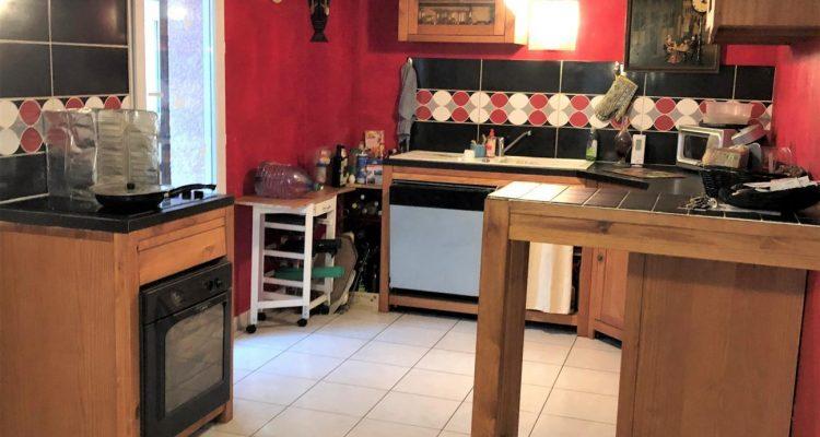 Vente Maison 102 m² à Trévoux 332 000 € - Trévoux (01600) - 3