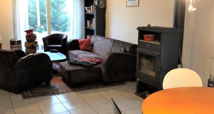 Vente Maison 102 m² à Trévoux 332 000 € - Trévoux (01600) - 5