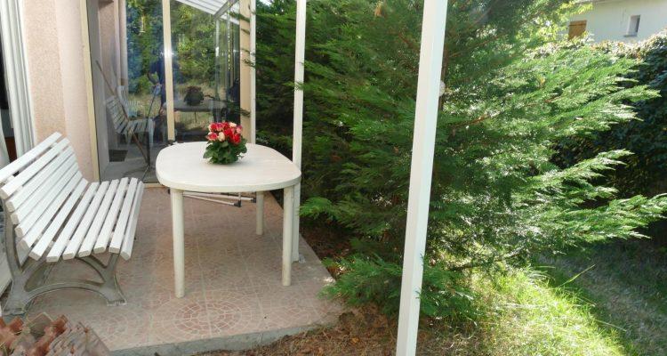 Vente Maison 102 m² à Trévoux 332 000 € - Trévoux (01600) - 7