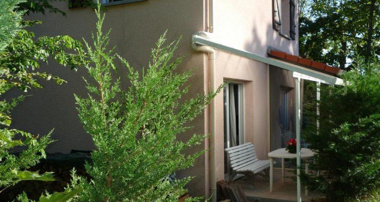 Vente Maison 102 m² à Trévoux 332 000 € - Trévoux (01600) - 8