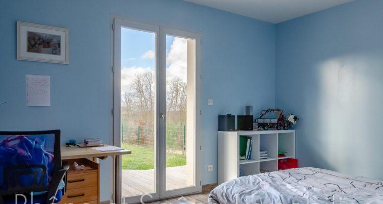 Vente Maison 230 m² à Villefranche-sur-Saône 658 000 € - Villefranche-sur-Saône (69400) - 10