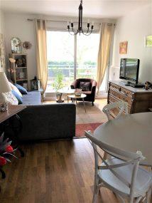 Vente T3 62 m² à Villefranche-sur-Saône 165 000 € - 1