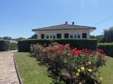 Vente Maison 109 m² à Le Perréon 365 000 € - 1