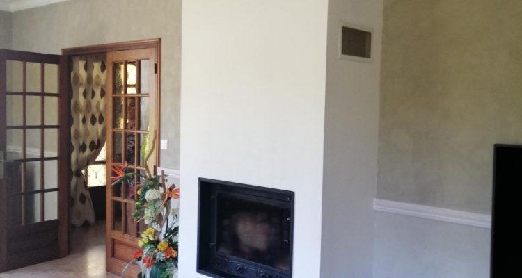 Vente Maison 109 m² à Le Perréon 365 000 € - Le Perréon (69460) - 13