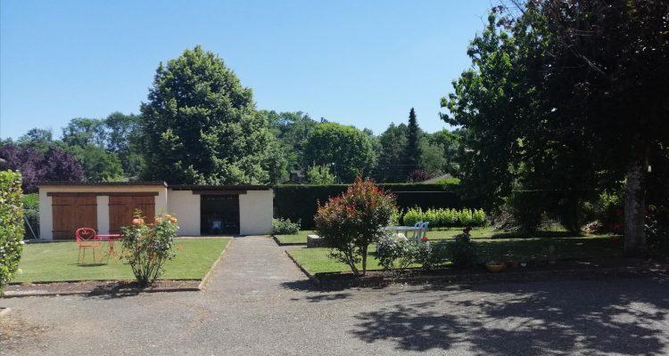 Vente Maison 109 m² à Le Perréon 365 000 € - Le Perréon (69460) - 15