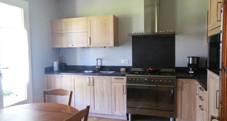 Vente Maison 109 m² à Le Perréon 365 000 € - Le Perréon (69460) - 2