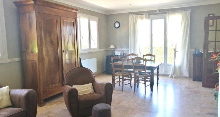 Vente Maison 109 m² à Le Perréon 365 000 € - Le Perréon (69460) - 4
