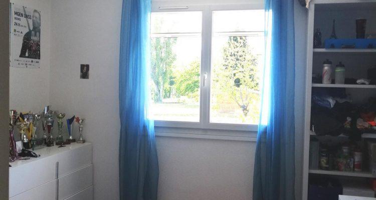 Vente Maison 109 m² à Le Perréon 365 000 € - Le Perréon (69460) - 5