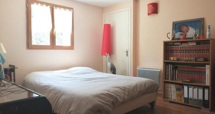 Vente Maison 109 m² à Le Perréon 365 000 € - Le Perréon (69460) - 7