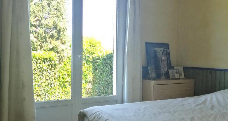 Vente Maison 109 m² à Le Perréon 365 000 € - Le Perréon (69460) - 8