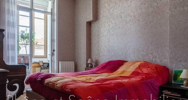 Vente T3 75 m² à Lyon-1er-Arrondissement 445 000 € - Lyon-1er-Arrondissement (69001) - 6