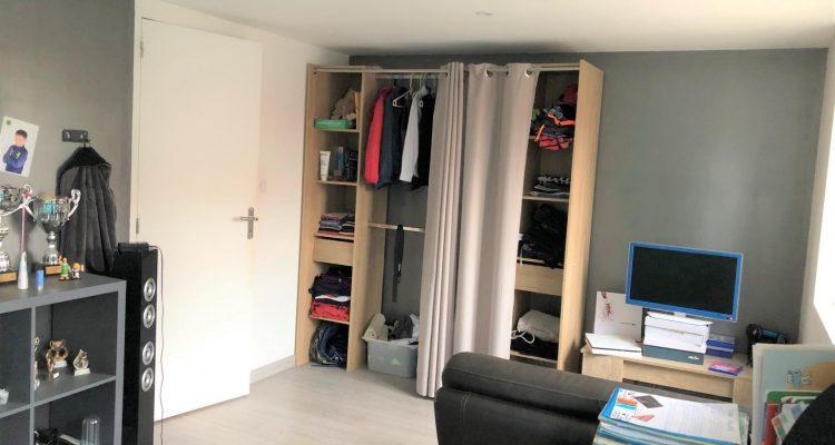 Vente Maison 120 m² à Misérieux 290 000 € - Misérieux (01600) - 10