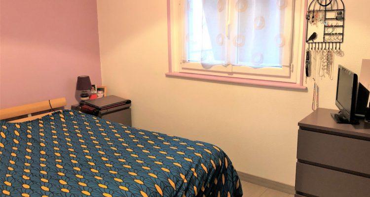Vente Maison 120 m² à Misérieux 290 000 € - Misérieux (01600) - 16