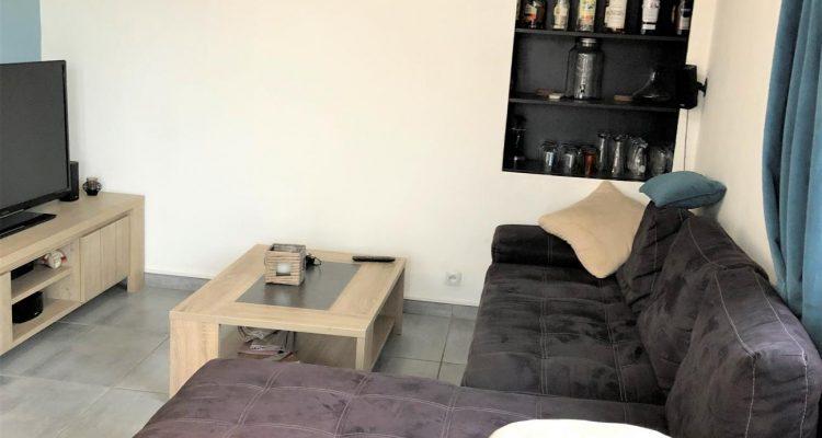 Vente Maison 120 m² à Misérieux 290 000 € - Misérieux (01600) - 8