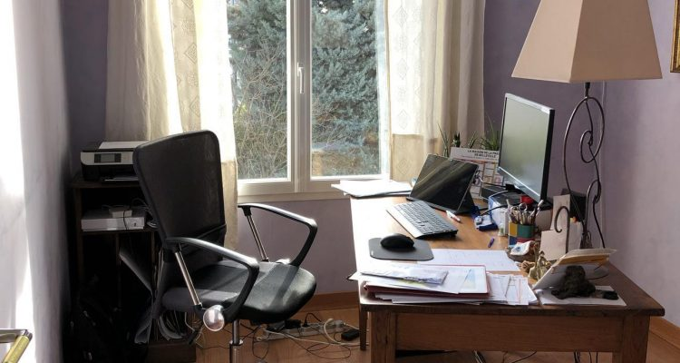 Vente Maison 200 m² à Belleville 439 000 € - Belleville (69220) - 12