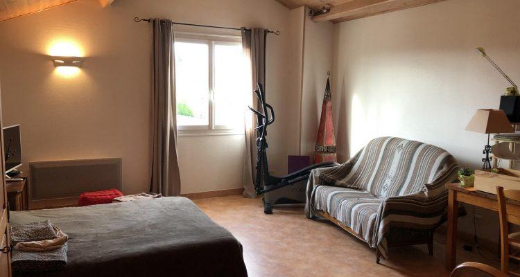 Vente Maison 200 m² à Belleville 439 000 € - Belleville (69220) - 13