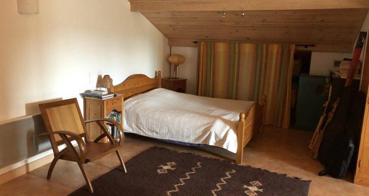 Vente Maison 200 m² à Belleville 439 000 € - Belleville (69220) - 14