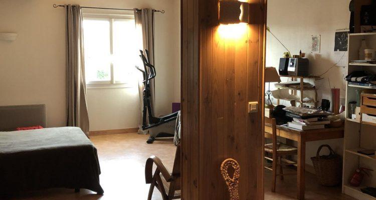Vente Maison 200 m² à Belleville 439 000 € - Belleville (69220) - 15