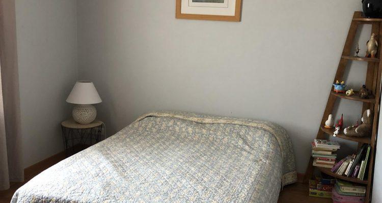 Vente Maison 200 m² à Belleville 439 000 € - Belleville (69220) - 16