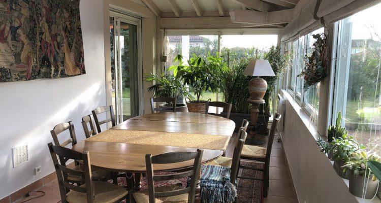 Vente Maison 200 m² à Belleville 439 000 € - Belleville (69220) - 19