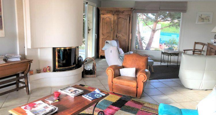 Vente Maison 200 m² à Belleville 439 000 € - Belleville (69220) - 8