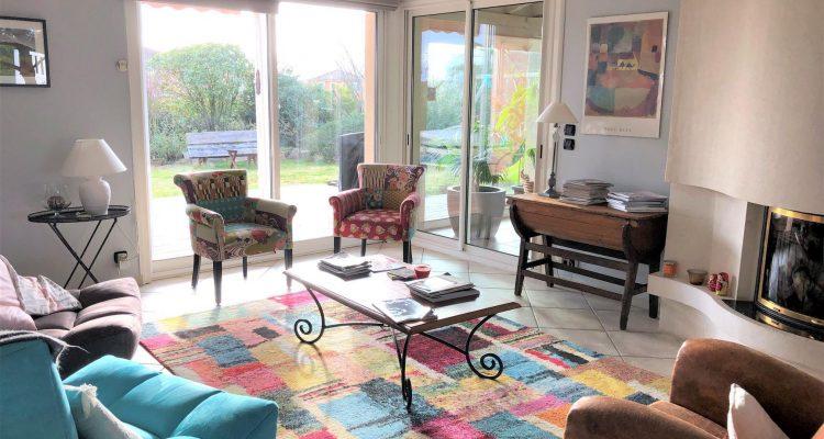 Vente Maison 200 m² à Belleville 439 000 € - Belleville (69220) - 1