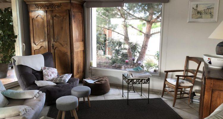 Vente Maison 200 m² à Belleville 439 000 € - Belleville (69220) - 2