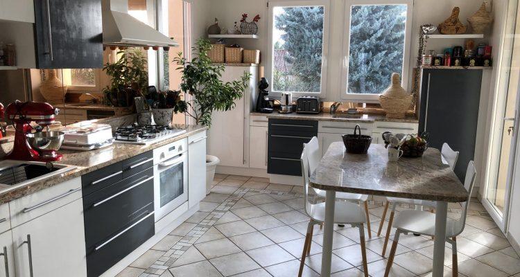 Vente Maison 200 m² à Belleville 439 000 € - Belleville (69220) - 3