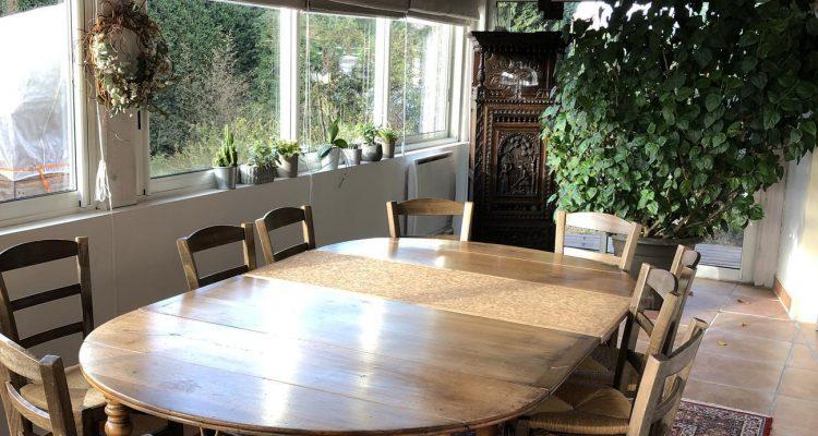 Vente Maison 200 m² à Belleville 439 000 € - Belleville (69220) - 4