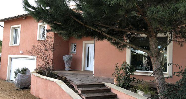 Vente Maison 200 m² à Belleville 439 000 € - Belleville (69220) - 5