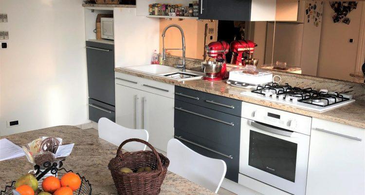 Vente Maison 200 m² à Belleville 439 000 € - Belleville (69220) - 6