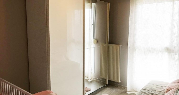 Vente Duplex 80 m² à Saint-Priest 279 000 € - Saint-Priest (69800) - 9