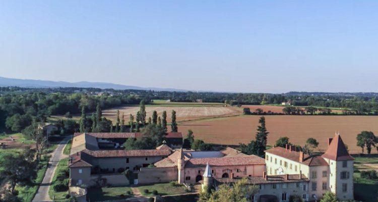 Vente Maison 160 m² à Arnas 339 000 € - Arnas (69400)