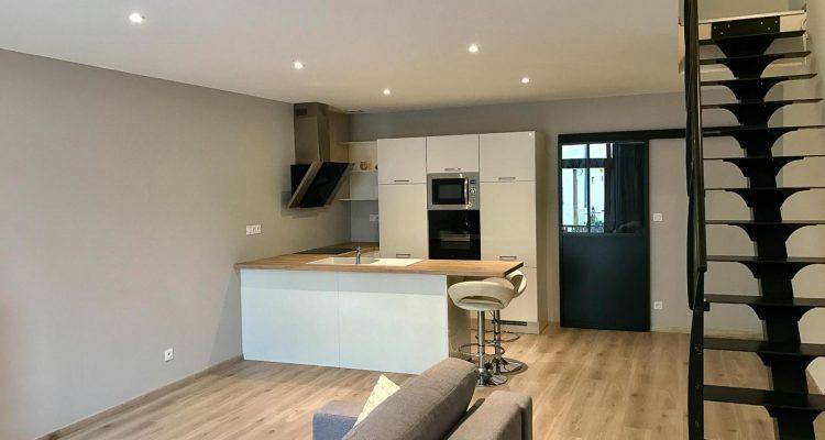 Vente Maison 160 m² à Arnas 339 000 € - Arnas (69400) - 2