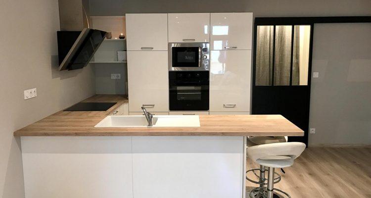 Vente Maison 160 m² à Arnas 339 000 € - Arnas (69400) - 3