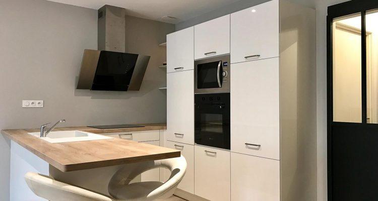 Vente Maison 160 m² à Arnas 339 000 € - Arnas (69400) - 4
