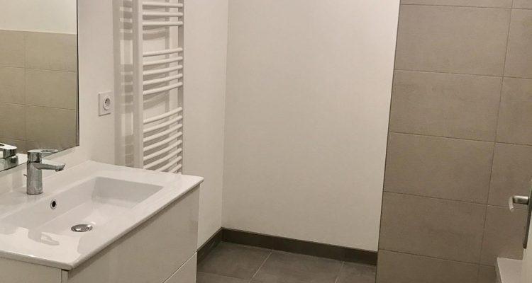 Vente Maison 160 m² à Arnas 339 000 € - Arnas (69400) - 6