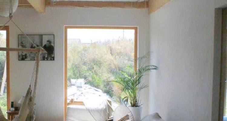 Vente Maison 160 m² à Arnas 339 000 € - Arnas (69400) - 8