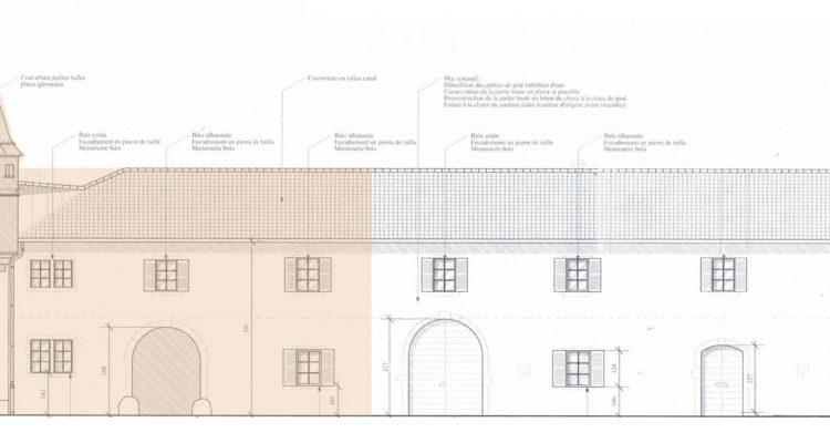 Vente Maison 160 m² à Arnas 339 000 € - Arnas (69400) - 9