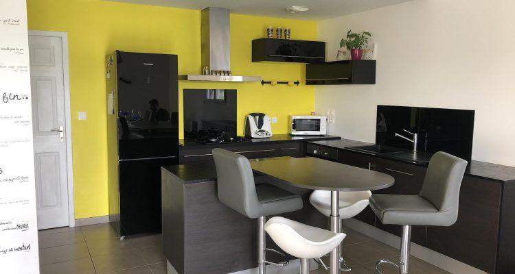 Vente Maison 127 m² à Saint-Trivier-sur-Moignans 280 000 € - Saint-Trivier-sur-Moignans (01990) - 4