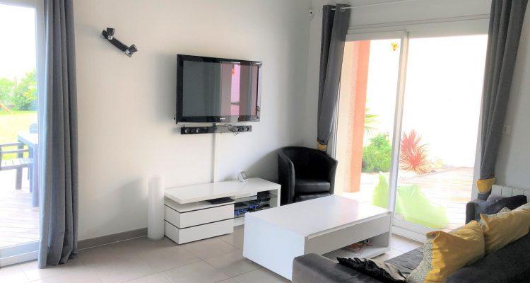 Vente Maison 127 m² à Saint-Trivier-sur-Moignans 280 000 € - Saint-Trivier-sur-Moignans (01990) - 6