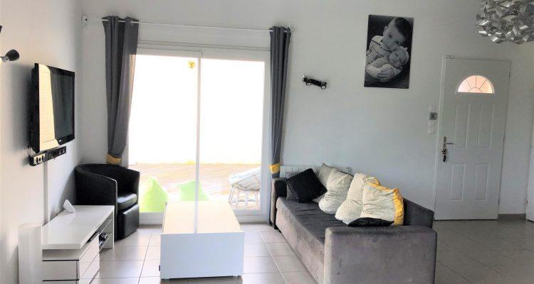 Vente Maison 127 m² à Saint-Trivier-sur-Moignans 280 000 € - Saint-Trivier-sur-Moignans (01990) - 8