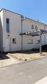 Vente Maison 71 m² à Jassans-Riottier 249 000 € - 1