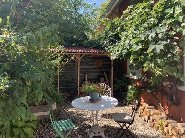 Vente Maison 110 m² à Lyon-3eme-Arrondissement 680 000 € - 1