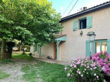 Vente Maison 160 m² à Le Plantay 355 000 € - 1